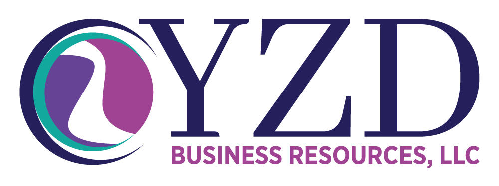 YZDBizResources.com